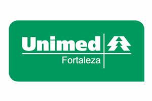 Unimed Saúde na cidade de Fortaleza