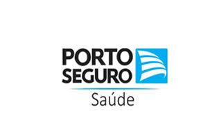 Porto Seguro em Fortaleza