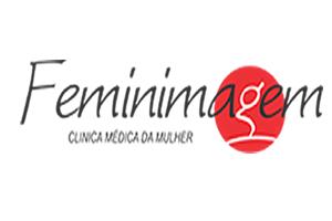 Convênios com Clínica Feminimagem em Fortaleza