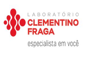 Convênios com Laboratório Clementino Fraga em Fortaleza
