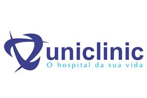 Convênios com Hospital Uniclinic em Fortaleza