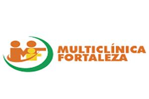 Convênios com a Clínica Multiclínica em Fortaleza