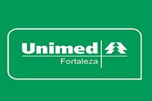 Convênios com o Laboratório Unimed em Fortaleza